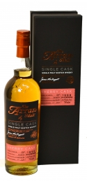 Arran Single Sherry Cask 1998 (129) 51.8°